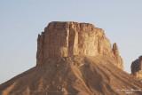 32- Rock in Wadi Nissa.JPG