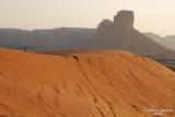 34- Desert View.JPG