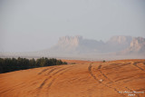 38- Desert View.JPG