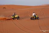 41- Desert Fun.JPG