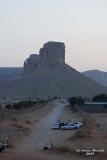 52- Wadi Nissa View.jpg