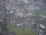 01- Zurich Aerial View DEC-07.jpg