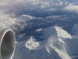 03- ALPS aerial view DEC-07.jpg