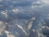 04- ALPS aerial view DEC-07.jpg