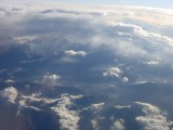 05-ALPS aerial view DEC-07.JPG