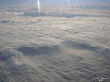 07-Clouds aerial view DEC-07.JPG