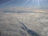 09-Clouds aerial view DEC-07.JPG