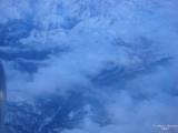 16-ALPS aerial view - DEC-07.JPG