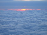 22-Clouds - DEC-07.JPG
