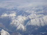 29- sunshine over ALPS- DEC-07.JPG