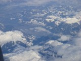 30- sunshine over ALPS- DEC-07.JPG