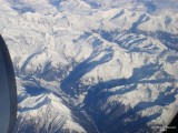32- sunshine over ALPS- DEC-07.JPG
