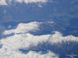 33-Sunshine over ALPS - DEC-07.JPG