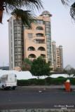 Jeddah-2.jpg