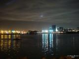 Jeddah-under clouds-1.JPG