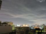Jeddah-under clouds-2.JPG