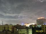 Jeddah-under clouds-3.JPG