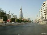 Riyadh-2.JPG
