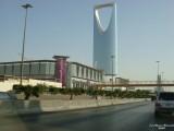 Riyadh-7.JPG