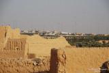 Riyadh-Diriyah-2.JPG