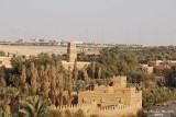 Riyadh-Diriyah-4.JPG