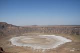 01-Wahba Crater.JPG
