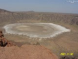 03-Different Shades inside crater.JPG