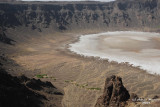 04-Wahba Crater view.jpg