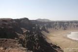 05-Rock inside Crater.JPG