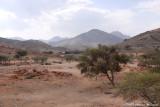 Landscape_Ghazzal Valley.JPG