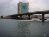 Jeddah Corniche.JPG