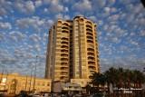Jeddah at Corniche.JPG