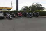 003 Birmingham - Million Mile Monday Ride.jpg