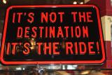 053 Birmingham - Million Mile Monday Ride.jpg