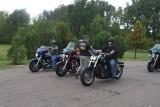 109 GRH Pignic 2011.jpg