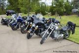 15 GRH Pignic 2011.jpg