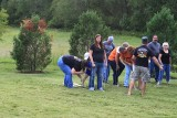 154 GRH Pignic 2011.jpg