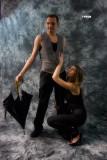 Coline - Duo Antony