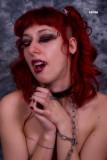 Mylena Morta VII