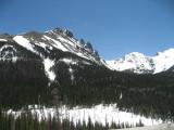 Colorado 007a.JPG