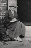 Catherine Ives