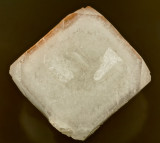 Apophyllite, 42 mm, NChwaning
