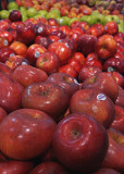 APPLES  -  ISO 100
