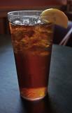 ICED TEA  -  ISO 400