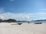 Langkawi, December 2011- Malaysia