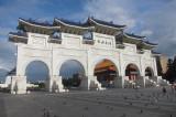 Taipei, June 2012- Taiwan