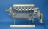 RR Merlin  V-12