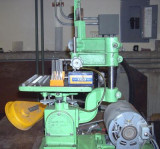 Tools and machines which are for sale