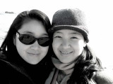 me and my sister.jpg