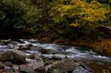 Little River Turn